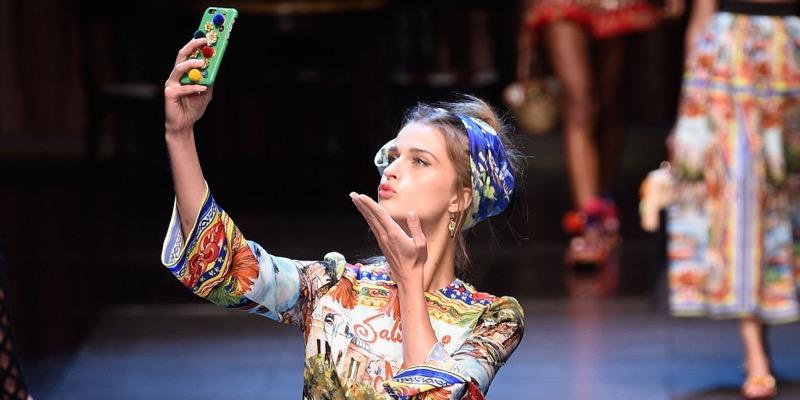 Летняя мода 2020 по-русски