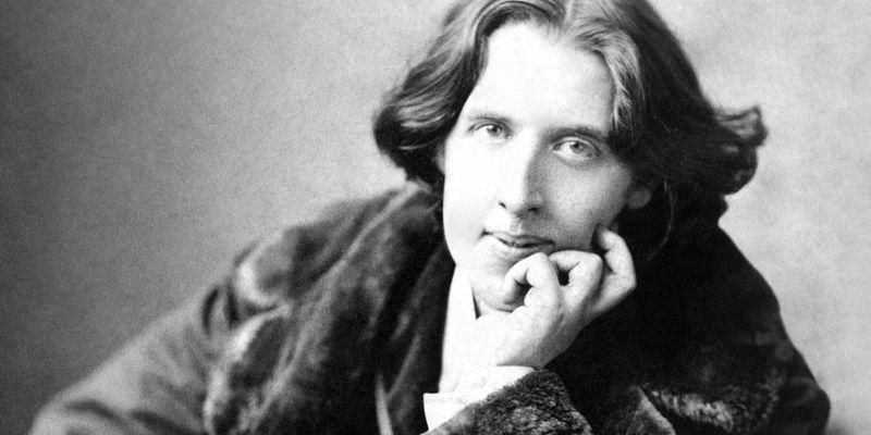 Портрет души Оскара Уайльда, год с премьеры
